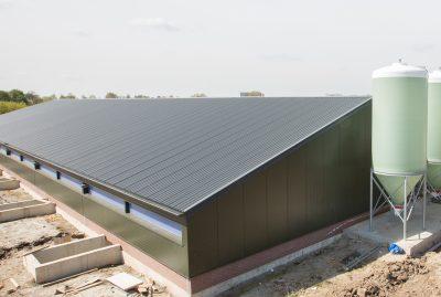 kunststof_bouwmaterialen_agrarisch