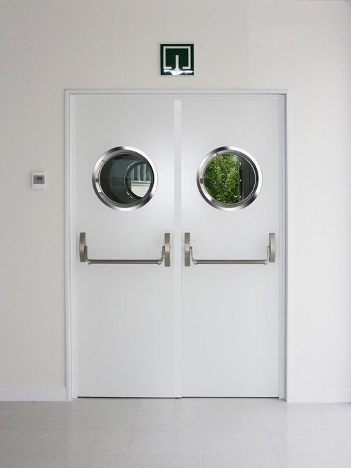 Agrasteel_FR_fire_resistant_doors