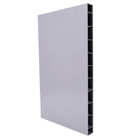 Bouwplast HP-V panels_for_pen_partitions