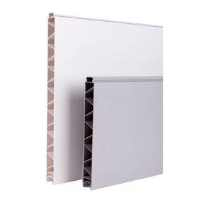 Bouwplast-Plus-Kunststoff-Platten