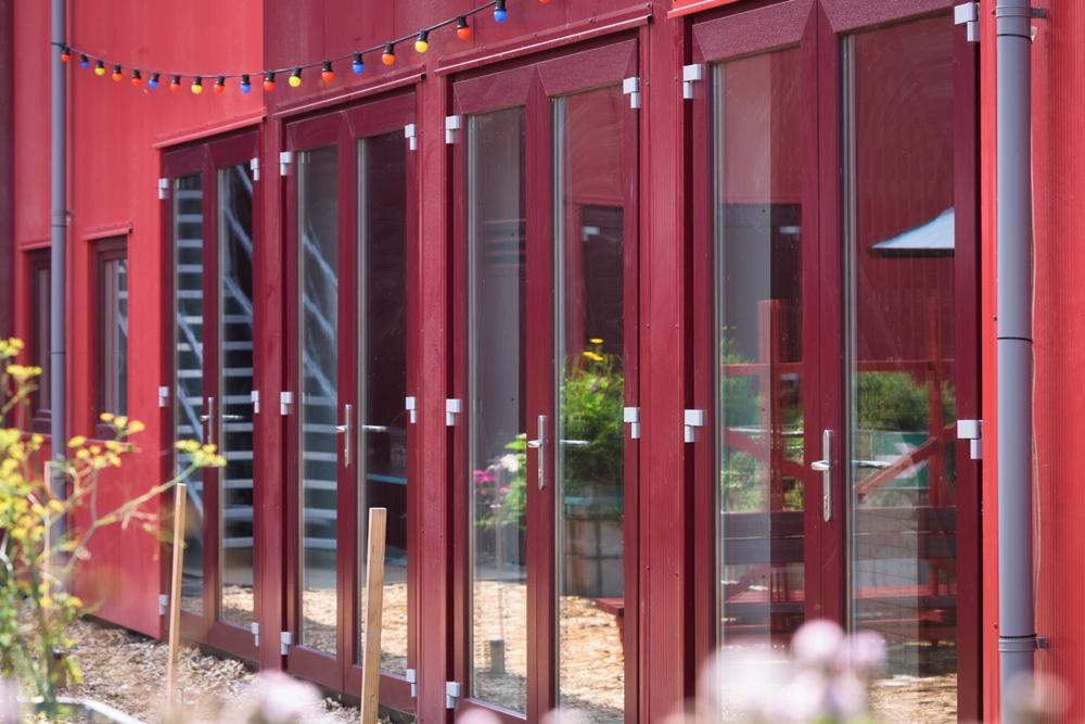 bouwplast_plastic_outside_door