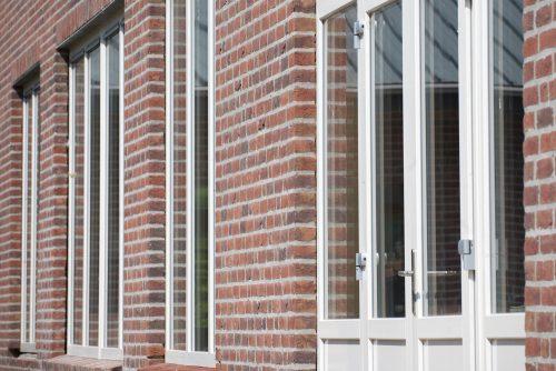 bouwplast_door_window