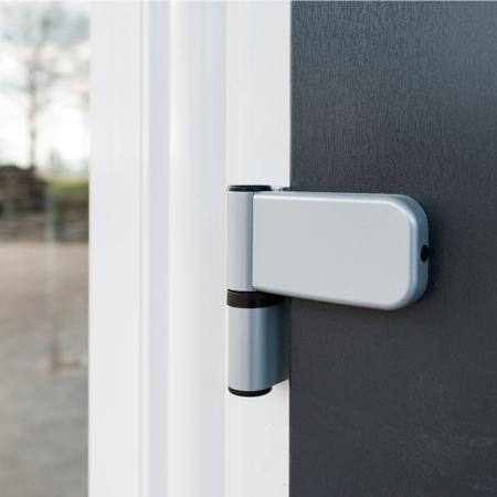 bouwplast_kunststof_deur