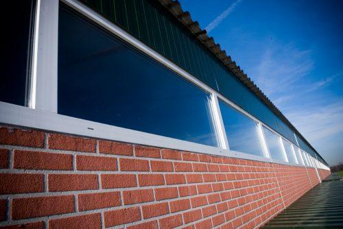 bouwplast_skylights