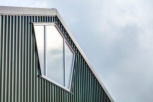 bouwplast_ top facade frame