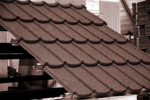 Metrotile_Mistral_Leichtgewichtige_Dachziegeln