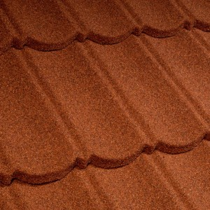 metrotile_bond_steel_roof_tiles