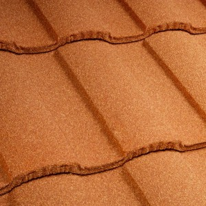 Metrotile_roman_steel_roof_tiles