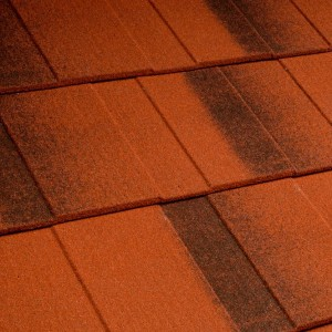metrotile_steel_roof_tiles