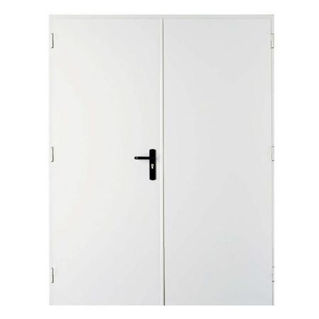 stalen_multidoor_deur