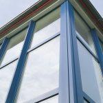 bouwplast_kunststof_ramen_en_deuren
