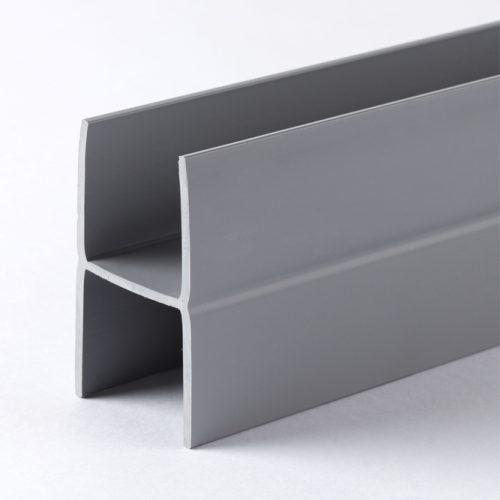 Bouwplast-PVC-Profile_H-35-35