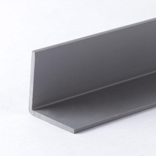 Bouwplast-PVC-Profile_L