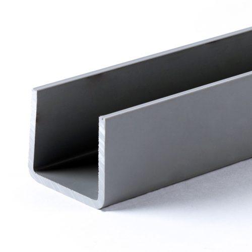 Bouwplast-PVC-Profile_U-35