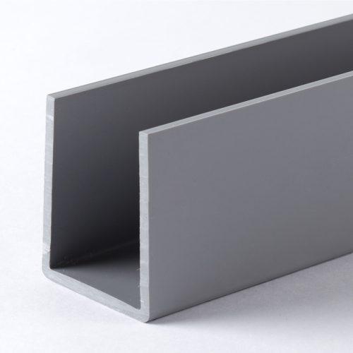 Bouwplast-PVC-Profile_U-50-35