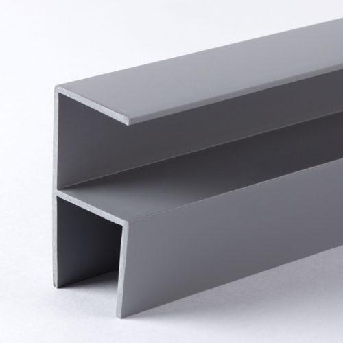 Bouwplast-PVC-Profile_U-90º-profiel