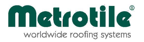 metrotile_lichtgewicht_dakpannen
